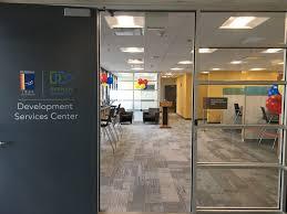 durham launches new development services center u2013 apa nc