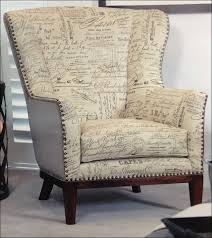 Slipcover Wing Chair Wingback Chair Slipcover View Details U003e Rich Smooth And Sleek