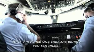 Air Force 1 Layout by Inside The Air Force One Documentary Part 1 Of 4 Youtube