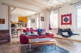 chambre d hote annemasse chambre ou 2 lits à annemasse maisons à louer à annemasse