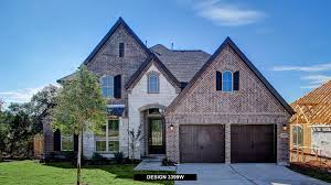 perry homes design center utah perry homes leander tx communities u0026 homes for sale newhomesource