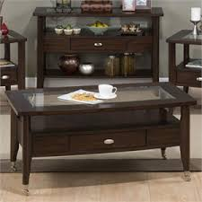 coffee tables cymax stores