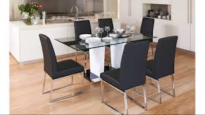 dining room tables rustic modern dining room decor ideas and