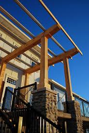 gillis u0026 company timber frames http www gillistimberframes com
