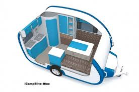 Outback Floor Plans Starling Travel Icamp Trailers By Urvusa