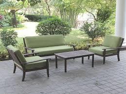 Conversation Sets Patio Furniture - conversation sets patio furniture cleara home and interior