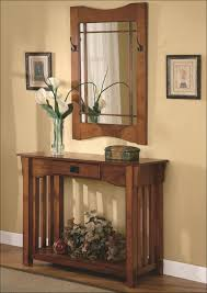 accent table decorating ideas coffee accent tables decorating with accent tables ikea ikea