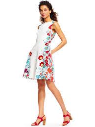 summer dresses for weddings 15 floral dresses for summer wedding guests