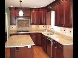 granite kitchen countertop ideas cool best material for kitchen countertops best countertops for