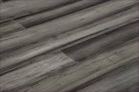 Cork Flooring Brands Full Size Of Flooring Engineered Flooring Mahogany Flooring Bamboo