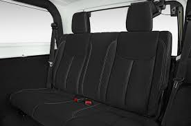 jeep backseat 2015 jeep wrangler reviews and rating motor trend