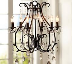 Candle Chandelier Pottery Barn 2017 Pottery Barn Buy More Save More Sale Save 25 Furniture