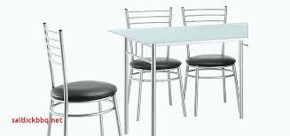 table cuisine avec chaise table cuisine avec chaise fabuleux table de cuisine avec chaise