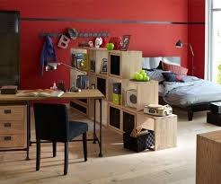 22 space saving room dividers for decorating small apartments and