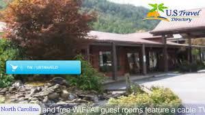 North Carolina how to travel for free images Great smokies inn cherokee cherokee hotels north carolina jpg