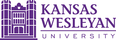wesleyan rn to bsn kwu nursing receives notification from ccne