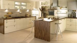 modern shaker kitchens shaker kitchens traditional or modern kitchens beautiful design