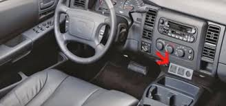Usb Port For Car Dash How To Install 120 Volt Plugins U0026 Usb Ports In A Car Or Truck