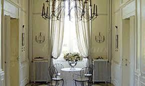 chambre d hote basse goulaine demeure les montys chambre d hote haute goulaine arrondissement