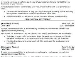 Writer Resume Template Crisis Decision Making The Centralization Thesis Revisited Essay