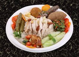 cuisine repas images gratuites poulet tomate salade chou eggplant riz