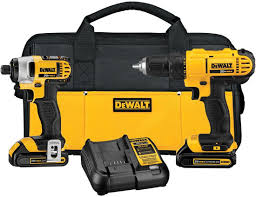 black friday lowes deals lowes black friday 2014 dewalt 20v max drill and impact combo kit