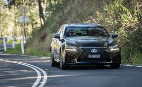 lexus sport 2017 black 2017 lexus gs f sport black images car images