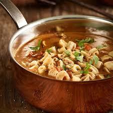 mauritian cuisine 100 easy recipes mauritian squid curry recipes lakeland