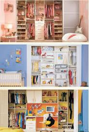 room organizer organizing is something that i can t do but i would this for