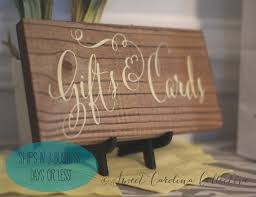 wedding table number fonts diy table numbers archives debi sementelli