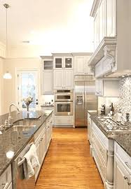 s w cabinets winter haven kitchen remodeling winter haven fl s and w supply