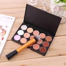 online get cheap round face makeup aliexpress com alibaba group