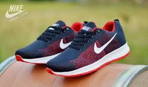 Sepatu Nike jual sepatu pria nike zoom racer di lapak rage store ragestore