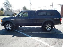 used ford ranger for sale in ohio ford ranger 2002 in elida lima columbus oh josh s all