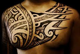tribal tattoos and designs page 553