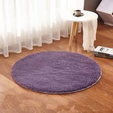online get cheap faux fur carpet aliexpress com alibaba group