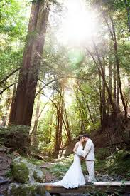 saratoga springs weddings get prices for wedding venues in ca