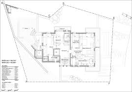 boeing 777 floor plan very large aircraft market analysis why