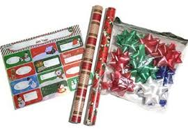 christmas gift wrapping supplies image gallery wrapping supplies gift wrapping the elli