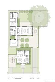Farm Cottage Plans by 115 Best House Plans Images On Pinterest House Design