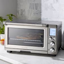 Waring Toaster Ovens Toasters And Toaster Ovens Crate And Barrel