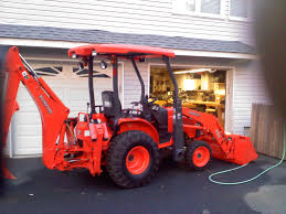 kubota b26 photo gallery tractorbynet com