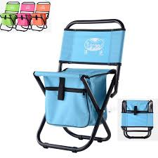adorable folding chair in a bag and 10 best cing chairs