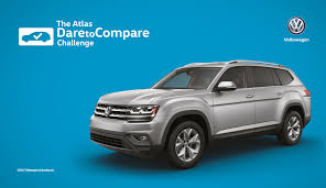 volkswagen atlas interior sunroof 2018 volkswagen atlas in miami esserman international