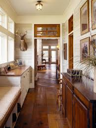 home plans with mudroom entryway mudroom country house plans with mudroom wallpaper home