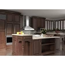42 Inch Kitchen Wall Cabinets by Zline 42