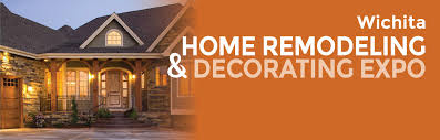 wichita home remodeling u0026 decorating expo rj promotions rj