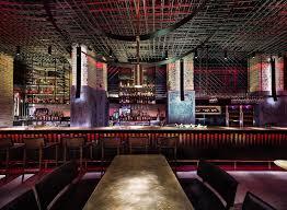 bao modern chinese by yod design studio restaurants bars and