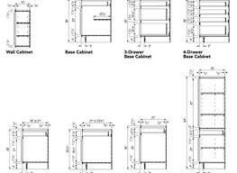 Kitchen Cabinet Construction Plans by Kitchen Cabinet Construction Kitchens Yeo Lab