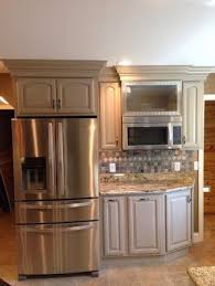 Wellborn Cabinets Price 36 Best Wellborn Cabinet Images On Pinterest Wellborn Cabinets